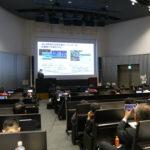 「公共交通オープンデータ最前線 in インターナショナルオープンデータデイ2019」講演レポート