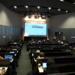 公共データの活用で地域課題を解決、「アーバンデータチャレンジ2019」キックオフ・イベント開催
