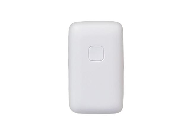 エコモット、LTE-M対応の見守り用GPS端末「POLARIS」を提供開始