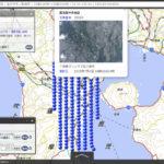 国土地理院、九州南部の大雨被害に関する空中写真を公開