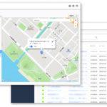 ジオロジック、位置情報広告「GeoLogic Ad」の入稿・運用をブラウザから行える新システムを提供開始