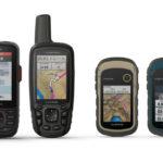 ガーミン、双方向衛星通信機能を搭載したハンディGPS「GPSMAP 66i」を発売