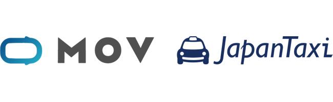 DeNAと日本交通がタクシー配車アプリ事業を統合、新体制で10万台規模に