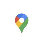 Googleマップが15周年記念で大幅アップデート、アイコンも一新