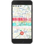 インクリメントP、音声入力で地図・ルート検索が行える「MapFan音声検索デモページ」を公開