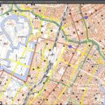 自分でデザインできるウェブ地図「地理院地図Vector」の提供範囲が拡大、全国の地図が利用可能に