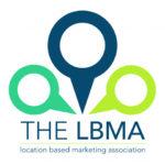 LBMA Japan、位置情報データの利活用に関する共通ガイドラインを作成