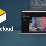 Pix4D、クラウドベースのフォトグラメトリ処理ソフト「Pix4Dcloud」を提供開始