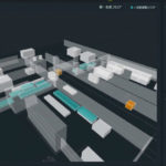 ウイングアーク1st、BIダッシュボード「MotionBoard Ver.6.1」を発売