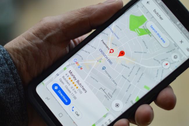 プレミアム付食事券を利用できる店を地図で探せる「Go To Eat MAP」がリリース