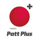 国際航業、位置情報を活用した生産性向上ツール「Patt Plus」を提供開始