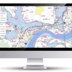 スカパーJSAT×ゼンリン×日本工営、衛星・地図データ活用で災害リスクを予測する「衛星防災情報サービス」の開発で業務提携