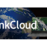 SkyLink Japan、デジタルツインプラットフォーム「4DLinkCloud」商用プランを提供開始