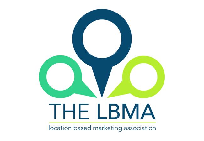 LBMA Japan、米MRCの「位置情報広告計測ガイドライン」日本語翻訳版を無償公開