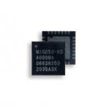 ユーブロックス、低消費電力を実現したGNSSチップ&モジュール「M10」を提供開始