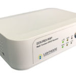 ライトハウス、高精度測位に対応したGNSS受信機「SEKIREI」シリーズを発売