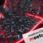 新SDK「Mapbox GL JS v2」について徹底紹介! マップボックス・ジャパン新CEOの高田徹氏も登壇(「mapbox/OpenStreetMap meetup」第5回レポート)