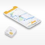 ドリームエリア、自動見守り用GPSトラッカー「みもり」新モデルを発売