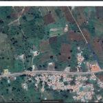 Googleマップ、地図に新たな道路を追加する編集ツールを提供開始