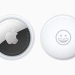 Apple、UWB対応の紛失防止デバイス「AirTag」を30日に発売