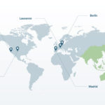 Pix4D、アジア太平洋での事業強化のため日本オフィスを拡張