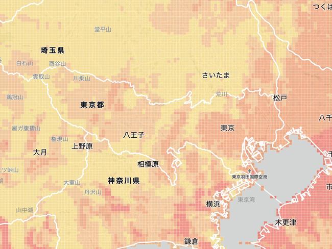 ウェザーニューズ、太陽光発電量の予測を支援する電力市場向けの気象データセットを提供開始