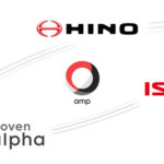 ウーブン・アルファ、いすゞ、日野の3社が自動地図生成プラットフォームの活用に向けた検討を開始