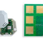 ユーブロックス、Bluetooth AoAによる高精度屋内測位の評価キットを発表