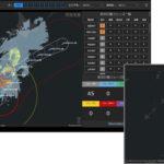ESRIジャパンと東京海上ディーアール、企業向け防災・減災アラートサービス「NADIAct」の機能を拡充