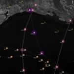 地図デザインツール「Mapbox Studio」、アイコン表示とヒートマップ表示の2つの新機能が追加