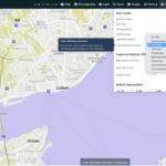 マップボックス、地図デザインツールに「色覚多様性シミュレーター」機能を追加
