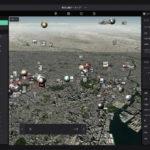 デジタルツイン構築プラットフォーム「Re:Earth」がオープンソースソフトウェアとして公開