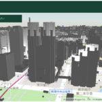 国際航業、店舗・施設検索サービス「StoreFinder on Mapbox」を発売