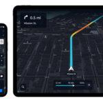 マップボックス、ナビゲーション開発ツール「Mapbox Navigation SDK」の新バージョンを提供開始